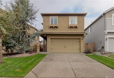 24060 SE 262nd Place, Maple Valley, WA 98038 - MLS#: 1363211
