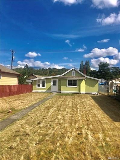 5827 S PINE St, Tacoma, WA 98409 - MLS#: 1363228