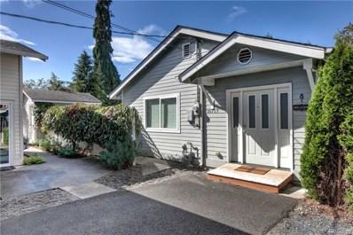 10717 Phinney Ave N, Seattle, WA 98133 - MLS#: 1363241