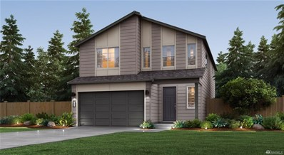 2032 Cantergrove (lot 31) Dr SE, Lacey, WA 98503 - MLS#: 1363247