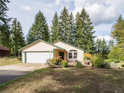 23111 NE 209 Ave, Battle Ground, WA 98604 - MLS#: 1363254