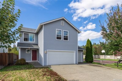 15311 145th Ave SE, Renton, WA 98058 - MLS#: 1363262