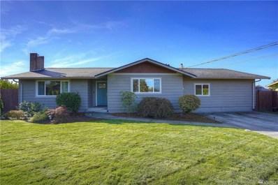 4968 32nd St NE, Tacoma, WA 98422 - MLS#: 1363263