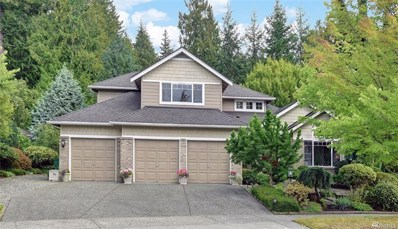 19303 Meridian Place W, Bothell, WA 98012 - MLS#: 1363264