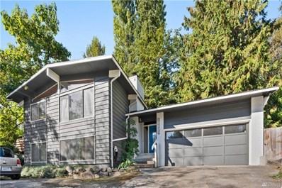 19605 66th Place NE, Kenmore, WA 98028 - MLS#: 1363306