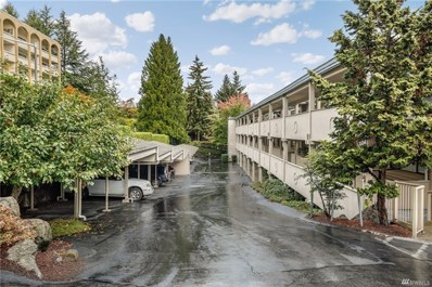 2920 76th Ave SE UNIT 407, Mercer Island, WA 98040 - MLS#: 1363312
