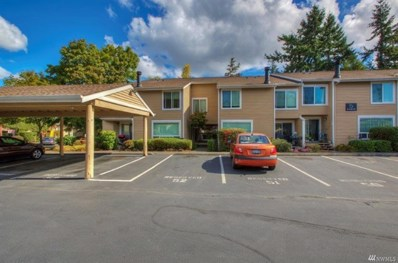 23810 12th Place S UNIT 507, Des Moines, WA 98198 - MLS#: 1363322