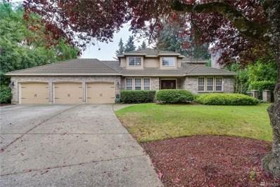 8615 NE 69th St, Vancouver, WA 98662 - MLS#: 1363331