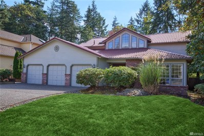 14735 SE 66th St, Bellevue, WA 98006 - MLS#: 1363337