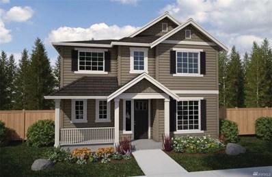 13109 181st (Lot 88) Ave E, Bonney Lake, WA 98391 - MLS#: 1363376