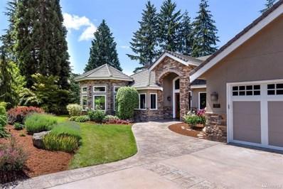 13835 SE 10th St, Bellevue, WA 98005 - MLS#: 1363377