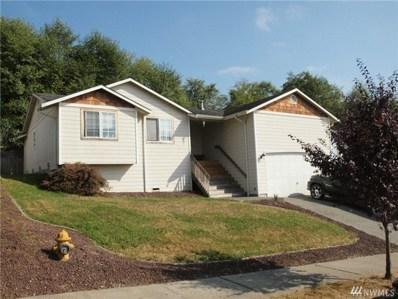 17419 Highland View Dr, Arlington, WA 98223 - MLS#: 1363397