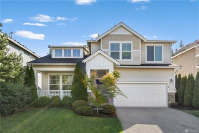 21567 SE 275th Ct, Maple Valley, WA 98038 - MLS#: 1363399