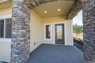 271 Mount Baker Drive, Sequim, WA 98382 - MLS#: 1363402