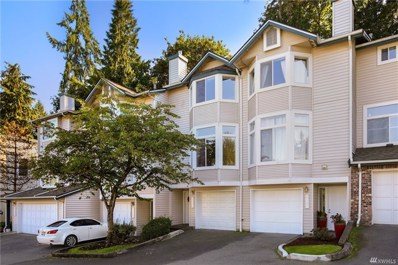 2125 NW Pacific Yew Place, Issaquah, WA 98027 - MLS#: 1363413