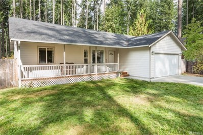 17935 Mossywood Ct SE, Yelm, WA 98597 - MLS#: 1363414