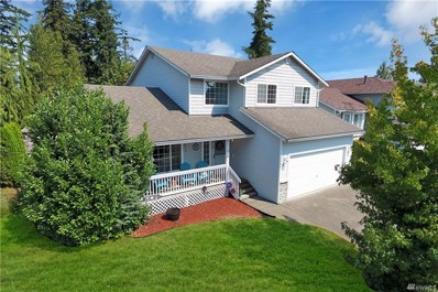 4603 149th St SE, Everett, WA 98208 - MLS#: 1363420