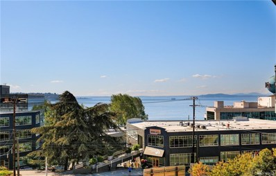 123 Queen Anne Ave N UNIT 302, Seattle, WA 98109 - #: 1363424