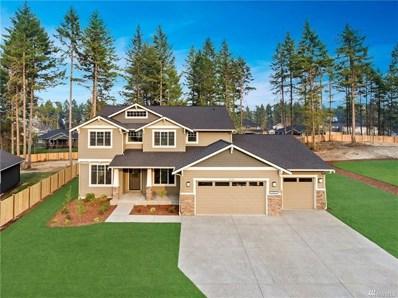 4620 Plover St NE, Lacey, WA 98516 - MLS#: 1363453