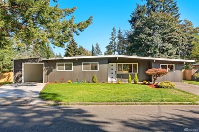 1612 164th Place NE, Bellevue, WA 98008 - MLS#: 1363495