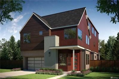 17682 NE 118th (Homesite 4) Ct, Redmond, WA 98052 - MLS#: 1363571