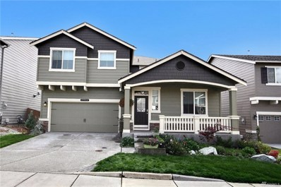 17711 SE 188th Place, Renton, WA 98058 - MLS#: 1363588