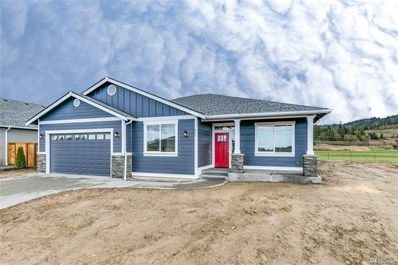 40 Lillian Ridge Dr, Sequim, WA 98382 - MLS#: 1363604
