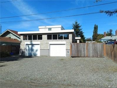 106 E 64th St, Tacoma, WA 98404 - #: 1363606