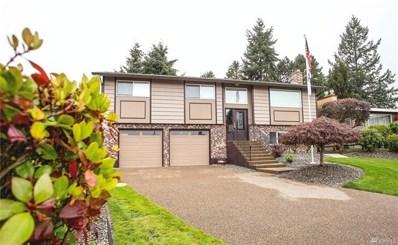 1802 N Bristol, Tacoma, WA 98406 - MLS#: 1363633