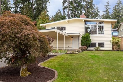 3953 153rd Ave SE, Bellevue, WA 98006 - MLS#: 1363635