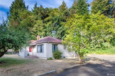 1920 Rocky Point Rd NW, Bremerton, WA 98312 - MLS#: 1363654