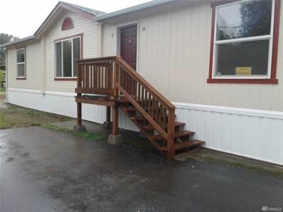 214 Chapman Rd UNIT 9, Castle Rock, WA 98611 - MLS#: 1363694