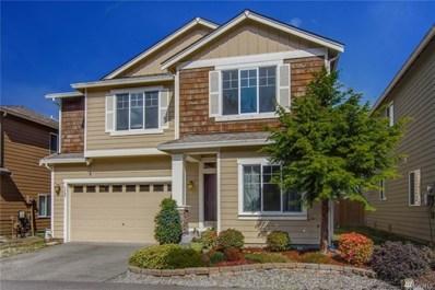 1207 216th St SW, Lynnwood, WA 98036 - MLS#: 1363716