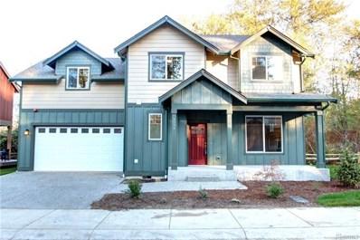 4234 Dandelion Lane UNIT 76, Bellingham, WA 98226 - MLS#: 1363721
