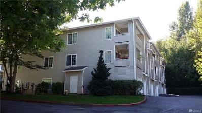 801 Rainier Ave N UNIT E127, Renton, WA 98057 - MLS#: 1363730