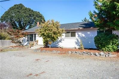 10625 Yakima Ave S, Tacoma, WA 98444 - MLS#: 1363742