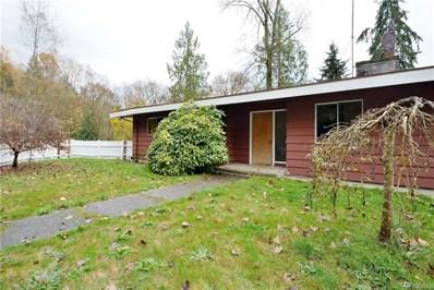 9424 Carnation Duvall Rd NE, Carnation, WA 98014 - MLS#: 1363752