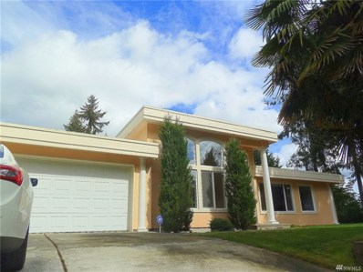 7914 NE 24th St, Medina, WA 98039 - MLS#: 1363779