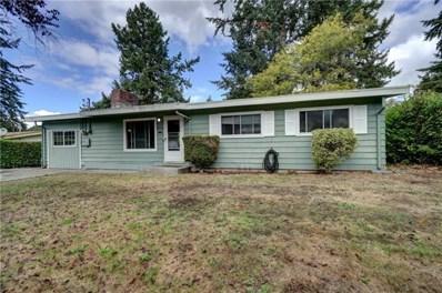 8715 Wildwood Ave SW, Lakewood, WA 98498 - MLS#: 1363806