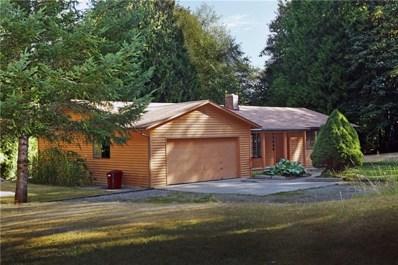 17500 SE 119th Place, Renton, WA 98059 - MLS#: 1363817