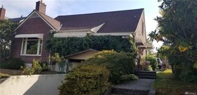 1207 N Oakes St, Tacoma, WA 98406 - #: 1363829