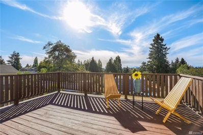 10631 19th Ave SW, Seattle, WA 98146 - MLS#: 1363843