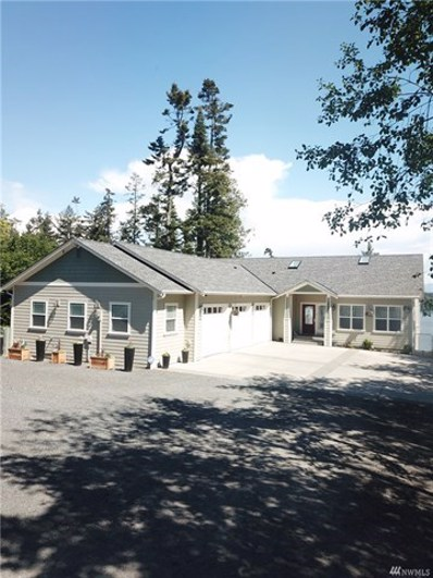 13995 Gibralter Rd, Anacortes, WA 98221 - MLS#: 1363878