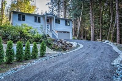 1846 Emerald Lake Wy, Bellingham, WA 98226 - MLS#: 1363950