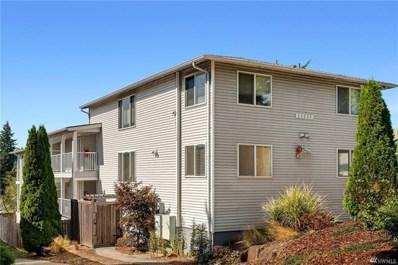 13227 35th Ave NE UNIT 3, Seattle, WA 98125 - MLS#: 1363951
