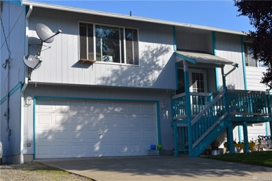 21002 91st St E, Bonney Lake, WA 98391 - MLS#: 1363963