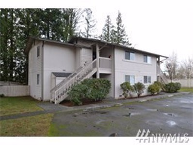 9126 1st Place NE UNIT 3, Lake Stevens, WA 98258 - MLS#: 1363967