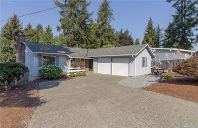 30229 27th Ave S, Federal Way, WA 98003 - MLS#: 1363971