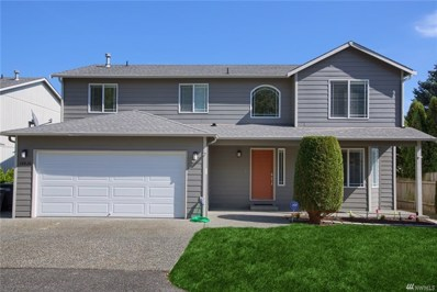 14826 26th Lane S, SeaTac, WA 98168 - MLS#: 1363974