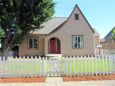 206 S 8th Ave, Kelso, WA 98626 - MLS#: 1364002
